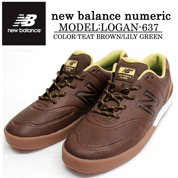 new balance shoes indonesia