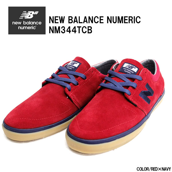 new balance skate shoes. sold new balance skate shoes scosche new balance numeric brighton-344 red / nvy o