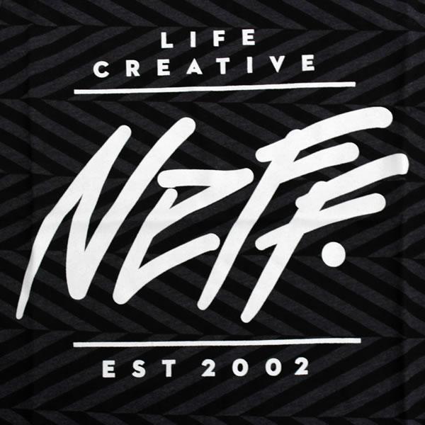 Neff Neff tank top FLIP OUT TANK Black Black ss14212 sleeveless sleeveless  logo simple surf street of fashion snowboarding skateboard surf wear summer