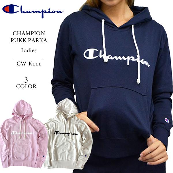 cec2c7604653 badass  Champion champion pull Parker pullover trainer women s ...