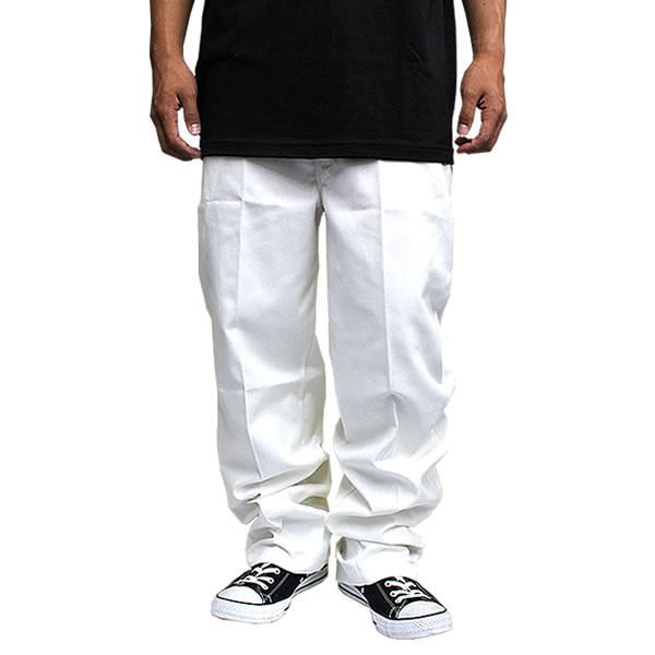 badass | Rakuten Global Market: Dickies Dickies 874 white mens ...