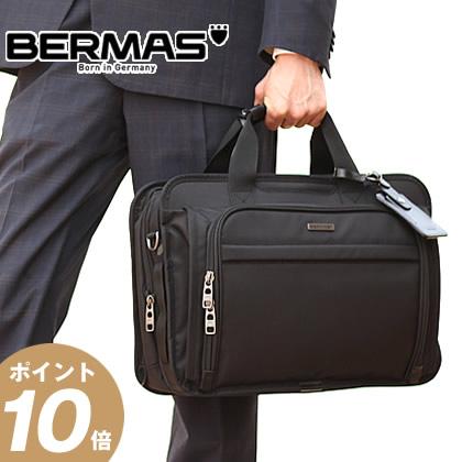 バーマス ファンクション WS ギア BERMAS プラス BERMAS ブリーフケース ビジネスバッグ 2WAY ビジネスバッグ 2層 60435 WS, アチーバー:59eea51b --- sunward.msk.ru