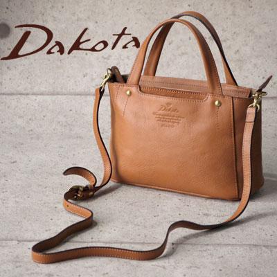 Dakota ダコタ バッグ キューブ 1030307 レディース ショルダーバッグ ハンドバッグ 2WAY 人気