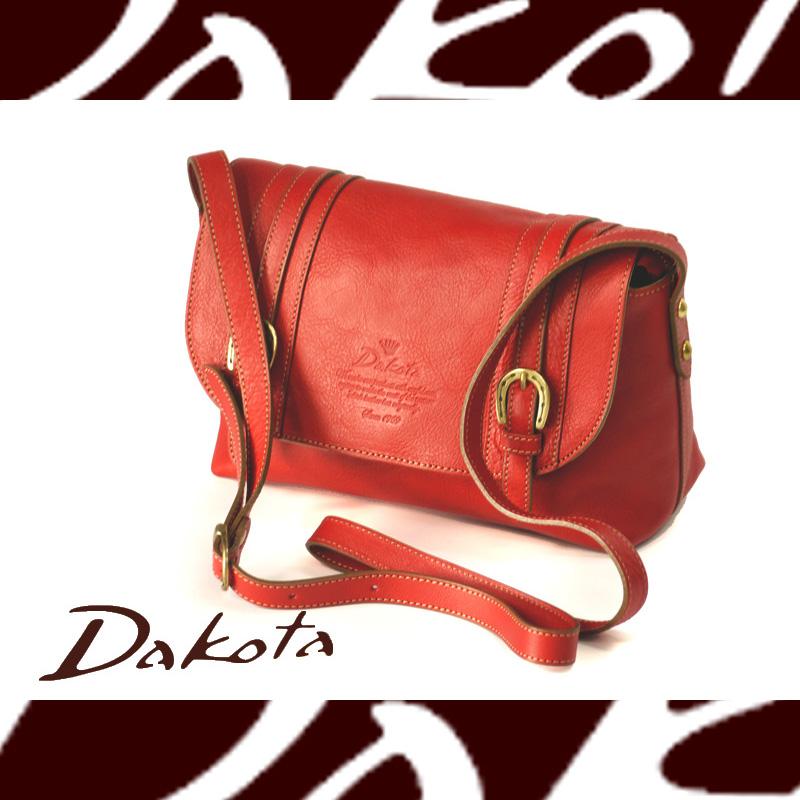 Dakota ダコタ バッグ キューブ 1030305 レディース ショルダーバッグ