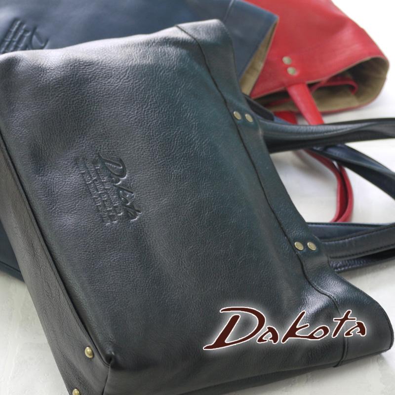 Dakota ジェントリー ダコタ バッグ トートバッグ 1033510 レディース ビジネスバッグ ハンドバッグ