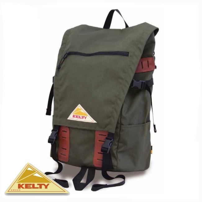 ケルティ 2592122-ヘリテージパック2.0【KELTY】バックパック フレームザック リュック リュックサック アウトドアリュック ポイント