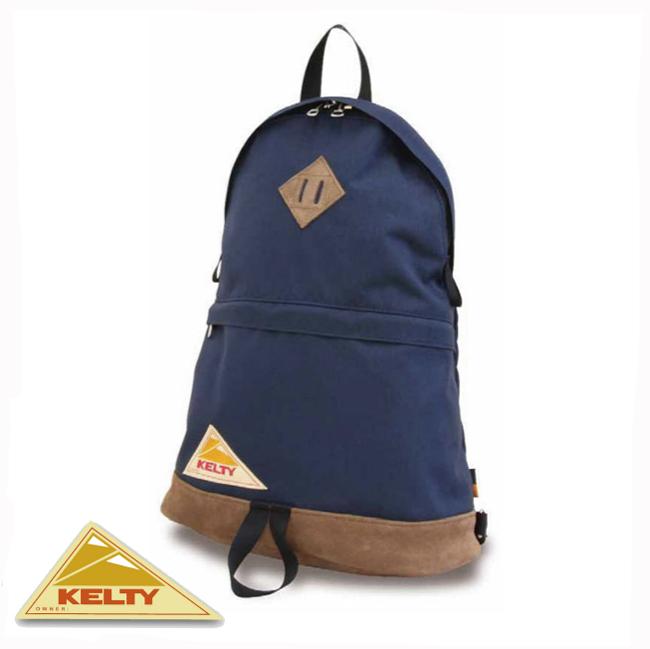 ケルティ 2592115-ヴィンテージ ガールズデイパックHD2【KELTY】バックパック フレームザック リュック リュックサック アウトドアリュック ポイント