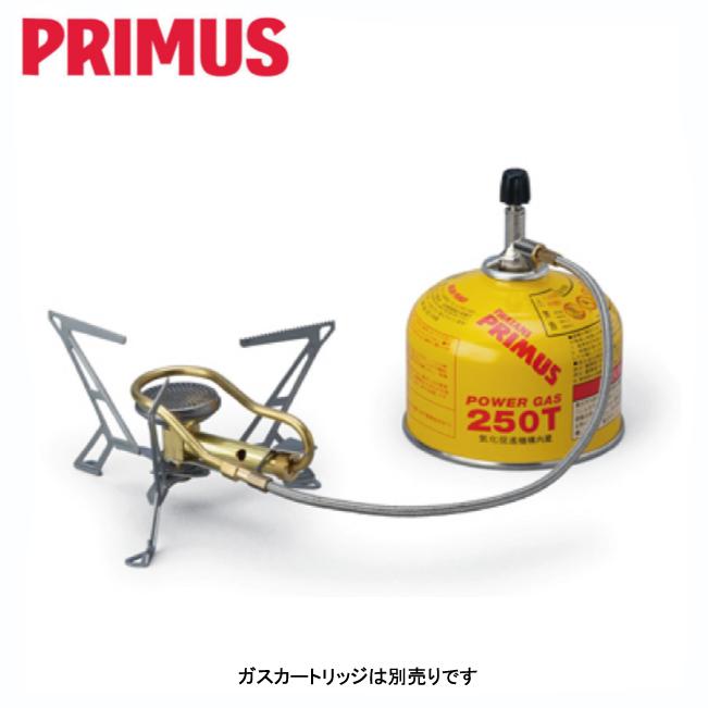 プリムス P136S-エクスプレス・スパイダーストーブ2【PRIMUS】キャンプ用品 ガスコンロ バーナー ストーブ シングルバーナー