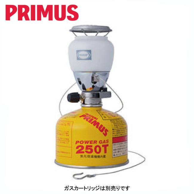 プリムス IP2245AS-ランタン【PRIMUS】キャンプ用品 ガスランタン ガスランプ