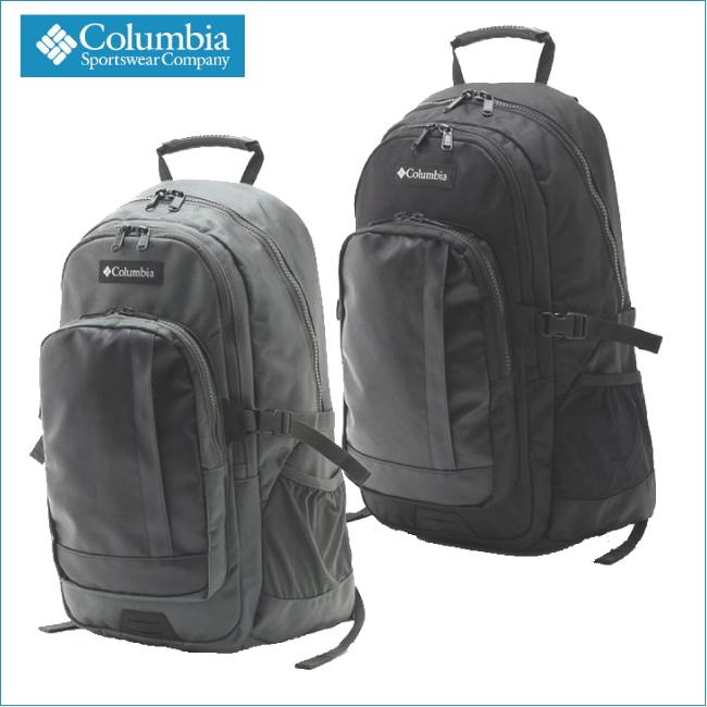 コロンビア PU8197-スターレンジ30Lバックパック2【COLUMBIA】デイパック リュック バックパック アウトドアパック