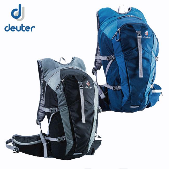 ドイター D4201316-アドベンチャーライト20【DEUTER】バックパック 登山 リュック リュックサック 登山ザック