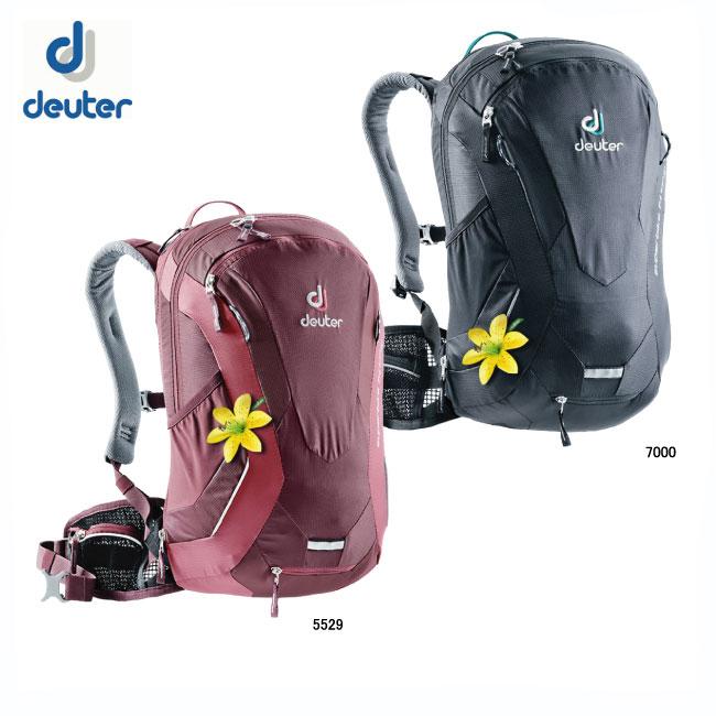 ドイター D32104-スーパーバイク14EXP-SL【DEUTER】 バックパック サイクルパック リュック リュックサック バイシクルデイパック