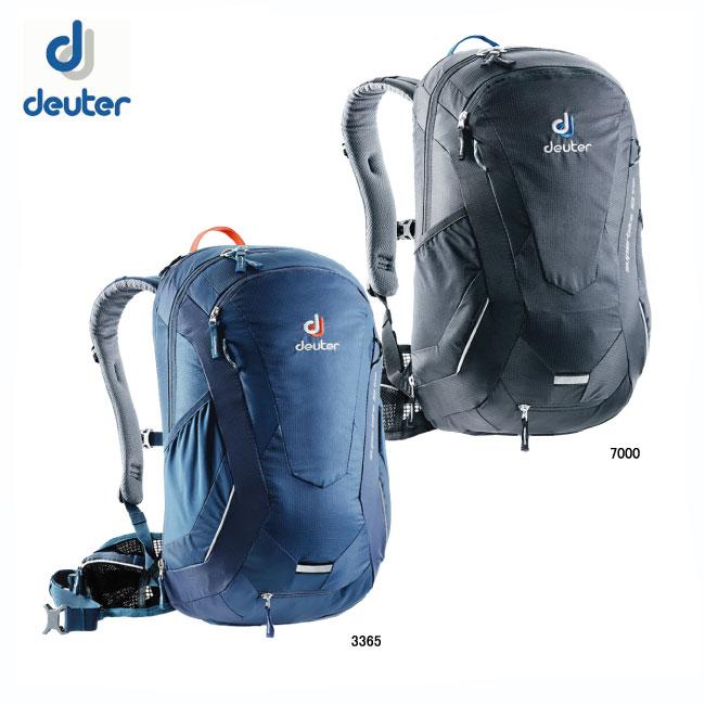 ドイター D32114-スーパーバイク18EXP【DEUTER】 バックパック サイクルパック リュック リュックサック バイシクルデイパック