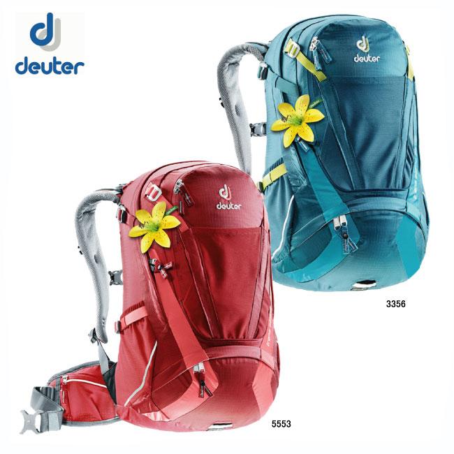 ドイター D3205117-トランスアルパイン28SL【DEUTER】 バックパック サイクルパック リュック リュックサック バイシクルデイパック