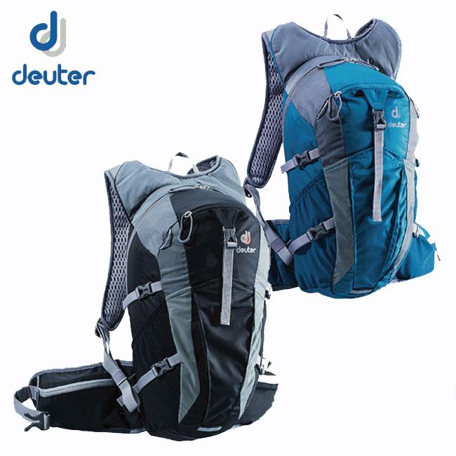 ドイター D4201216-アドベンチャーライト14【DEUTER】バックパック 登山 リュック リュックサック 登山ザック