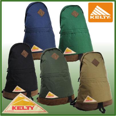 ケルティ 2592057-ビンテージ デイパック-HD2【KELTY】ケルティ リュック デイパック バックパック アウトドアバッグ ポイント