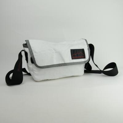 ボルダーマウンテンスタイル #521 スリムロック-SPC 【BOULDER MOUNTAIN STYLE】 ショルダーバッグ,メッセンジャーバッグ,アウトドアバッグ