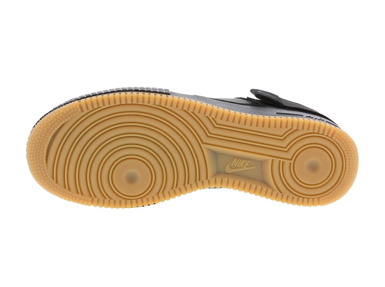 OUTLET特価 NIKE AIR FORCE 1 TYPE 1CJ1281 001ナイキ エアフォースメンズファッションシューズスニーカー靴フットウェアレビューを書いてJMプレゼント対象品sQrhtd
