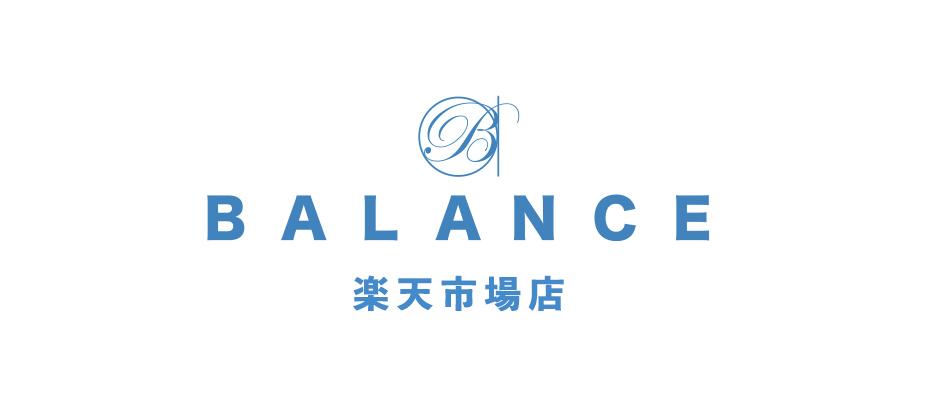 BALANCE 楽天市場店:福岡の美容室が運営している美容商材ページ