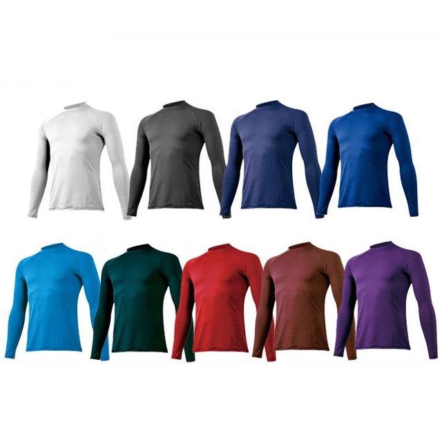 セール特価31%OFF アンダーシャツ 31%OFF ミズノ ライトフレキシードライ 丸首 超安い 長袖 お得セット 大人 ゆうパケット 定番 12JA5P10 野球ウェア メール便可 一般