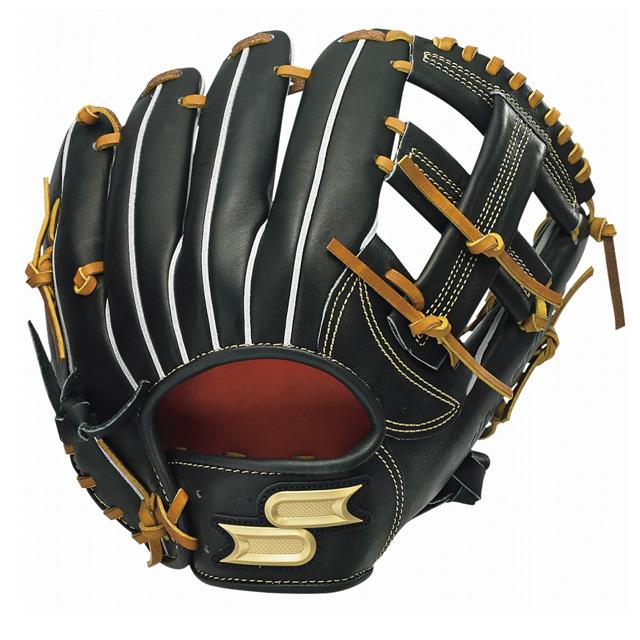 【SSK/エスエスケイ】 野球 軟式グラブ グローブ プロエッジ proedge 【軟式内野手用】 PEN84620-9047