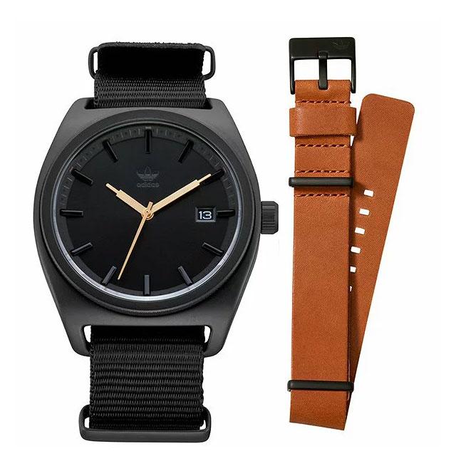 【予約】 60%OFF 【アディダス】 腕時計 Process PK2 小物 アクセサリー 男女兼用 ユニセックス 時計 CK3126, BB-STORE bc95e7dc