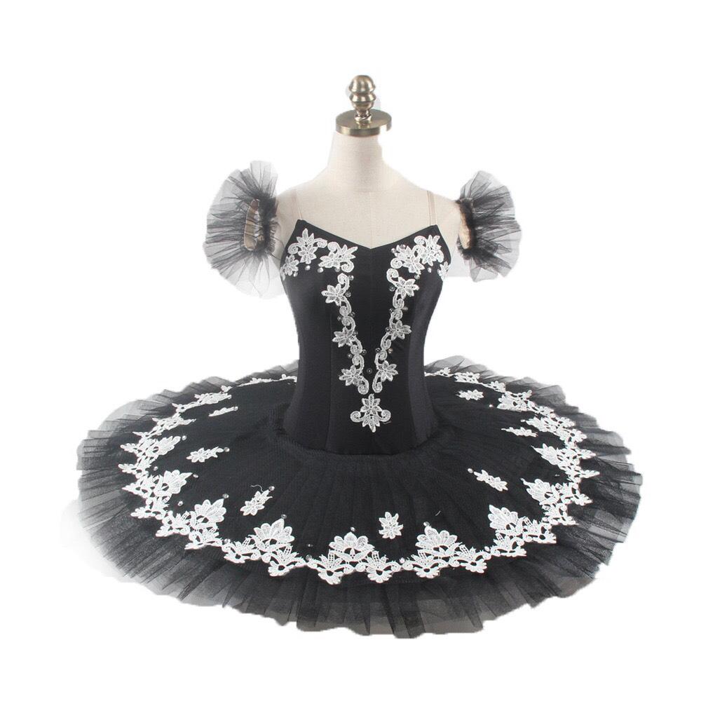 【レンタル】バレエ衣装 キトリ,クラシックチュチュ,ヴァリエーション衣装