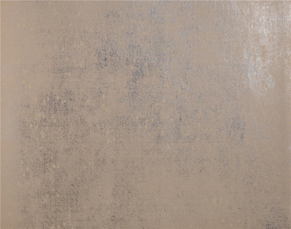 即日出荷 金箔壁クロス 濁り金 1m切売 内装輸入壁紙 Wallcovering