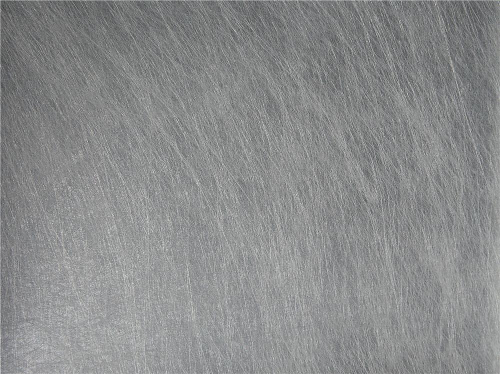 金箔壁クロス 銀透かし 1m切売 ,内装輸入壁紙,WALLCOVERING,インテリア用品
