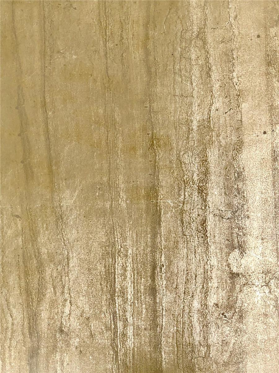 金箔壁クロス シャンパンゴールド 1m切売 ,内装輸入壁紙,WALLCOVERING,インテリア用品