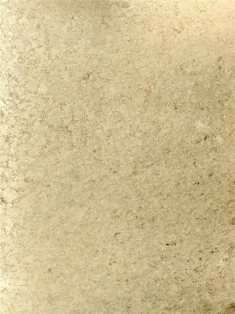金箔壁クロス 金 1m切売 ,内装輸入壁紙,WALLCOVERING,インテリア用品