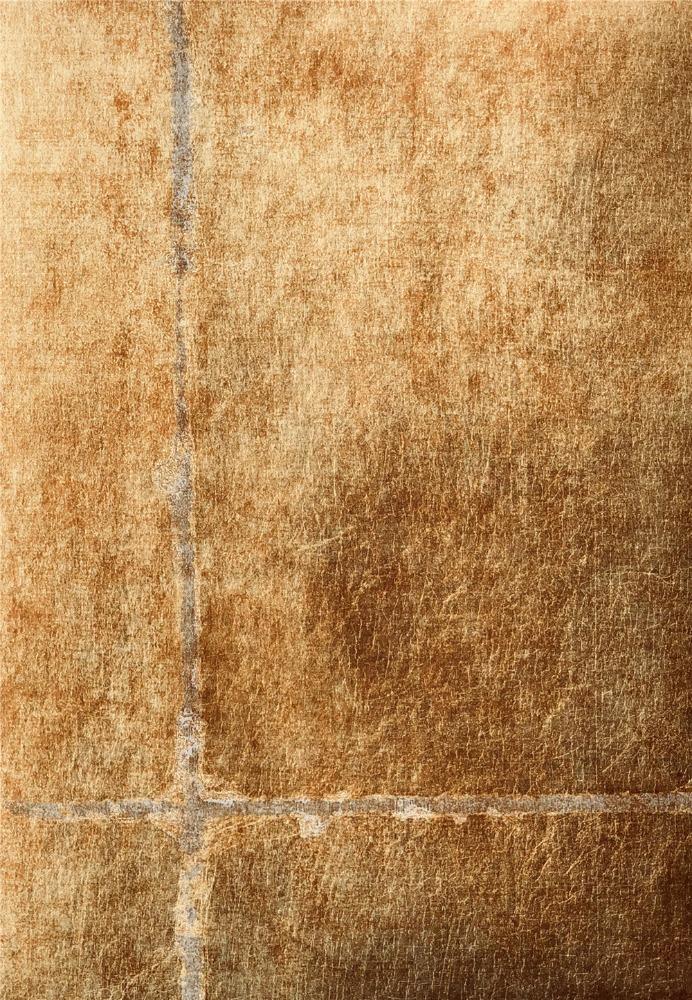 金箔壁クロス 13金 1m切売 ,内装輸入壁紙,WALLCOVERING,インテリア用品