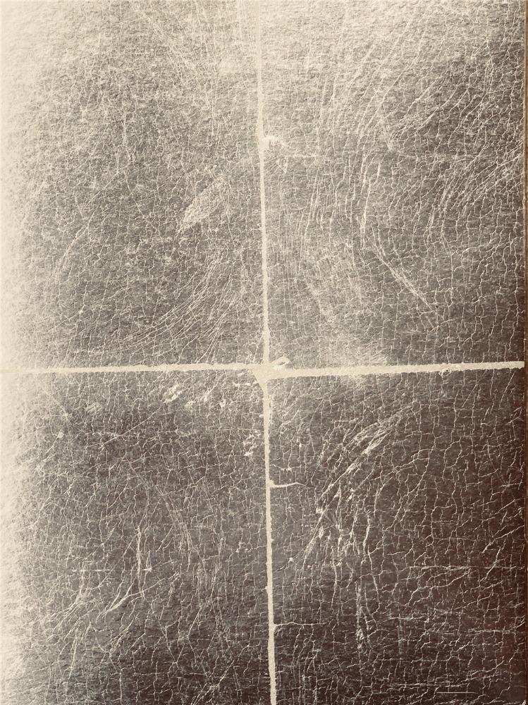 金箔壁クロス 09金 1m切売 ,内装輸入壁紙,WALLCOVERING,インテリア用品