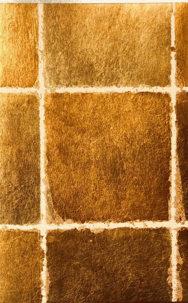 金箔壁クロス 08金 1m切売 ,内装輸入壁紙,WALLCOVERING,インテリア用品