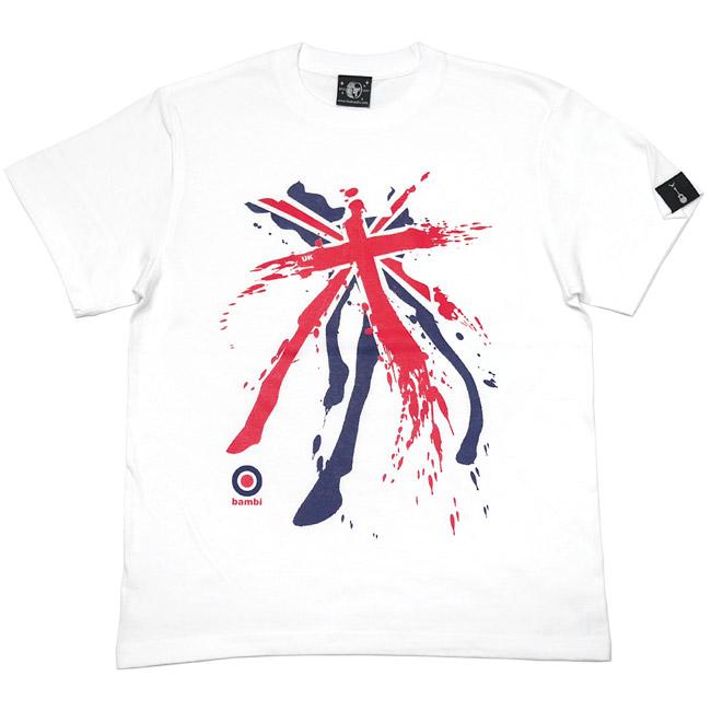 服 イギリス サイズ