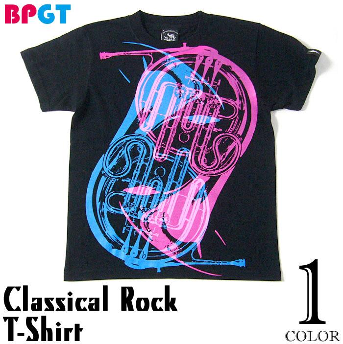 Bambi Classical Rock T Shirt Sp069tee G Classic Rock Band T Shirt