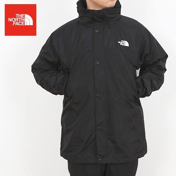 THE NORTH FACE ザ ノースフェイス TNFXXX Triclimate Jacket トリプルエックストリクライメイトジャケット【2019春夏】【正規取扱店】【送料無料】2WAY ジャケット シェル アウトドアファッション CAMP FES フェス ストリート カジュアルアウター NP21730