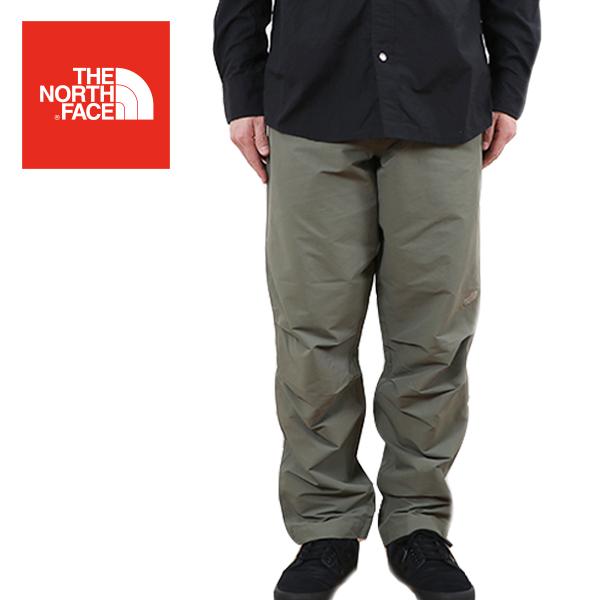 THE NORTH FACE ザ ノース フェイス OBSESS BOULDER PANTS オブセッションボルダーパンツ メンズ mens アウトドア CAMP フェス 登山 ハイキング トレッキング クライミング ボルダリングパンツ TNF