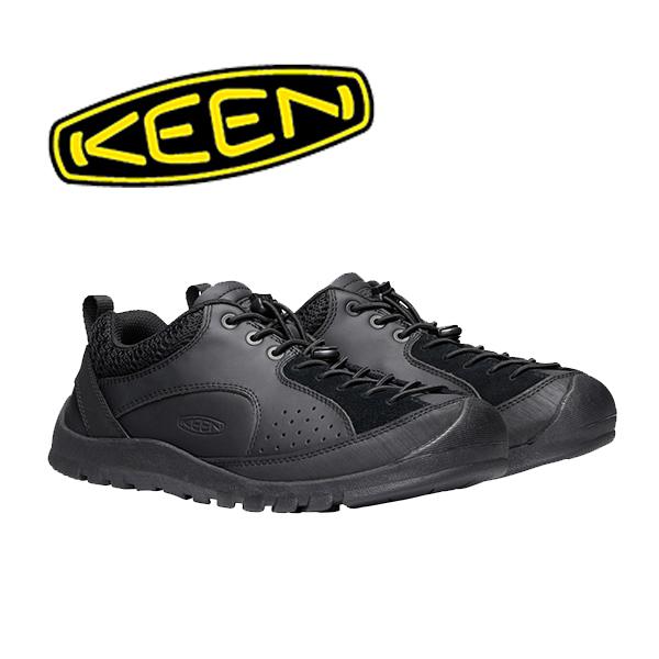 【送料無料】KEEN キーンJASPER ROCKS SP MENS ジャスパーロックス メンズ シティ アウトドアシューズ カジュアルシューズ CAMP FES キャンプ フェス