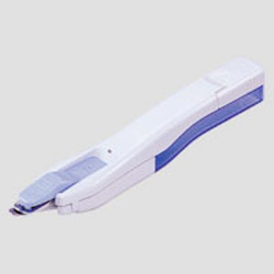 ホッチキスの針はずし マックスリムーバー ホッチポンRZ-10S色/ブルーホッチキスの針はずし(除針器)10号針専用/ホッチキスリムーバー