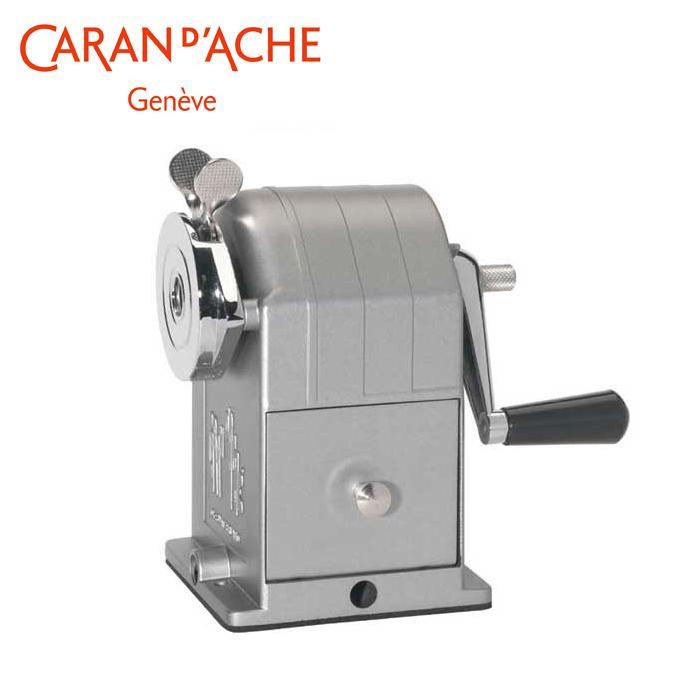 カランダッシュ 0455-200(0456-000) メタルシャープナー 618502 メーカ直送品  代引き不可/同梱不可