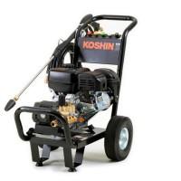 エンジン式高圧洗浄機 JCE1510UK 代引き不可/同梱不可