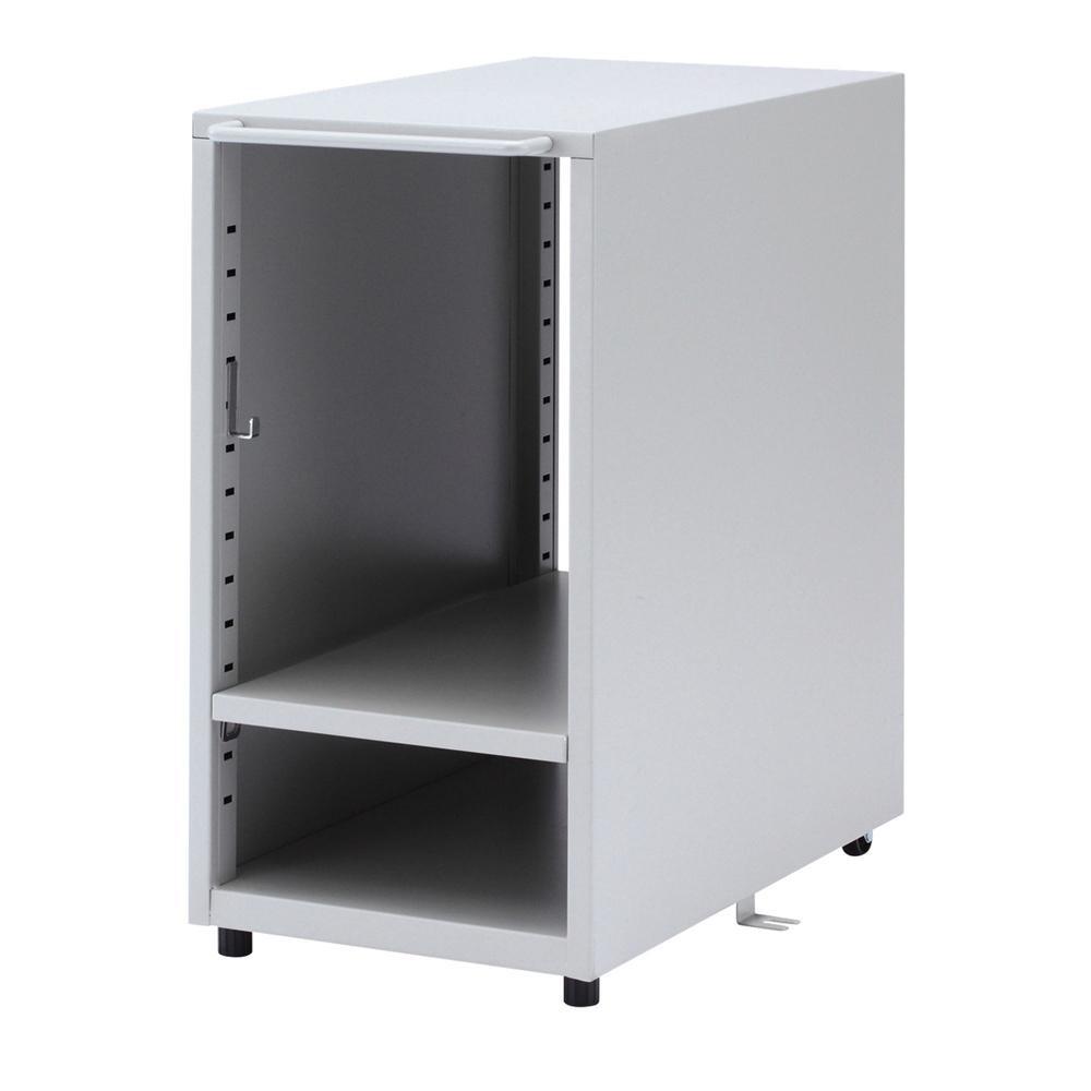 サンワサプライ CPUボックス SH-FDCPU2 メーカ直送品  代引き不可/同梱不可