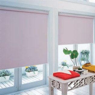 タチカワ TIORIOティオリオ ロールスクリーン遮光2級防炎規格品 巾130×高さ120cm 代引き不可/同梱不可