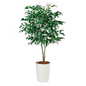 東北花材 TOKA 人工樹木 ベンジャミン ワイド FST 99122 メーカ直送品  代引き不可/同梱不可