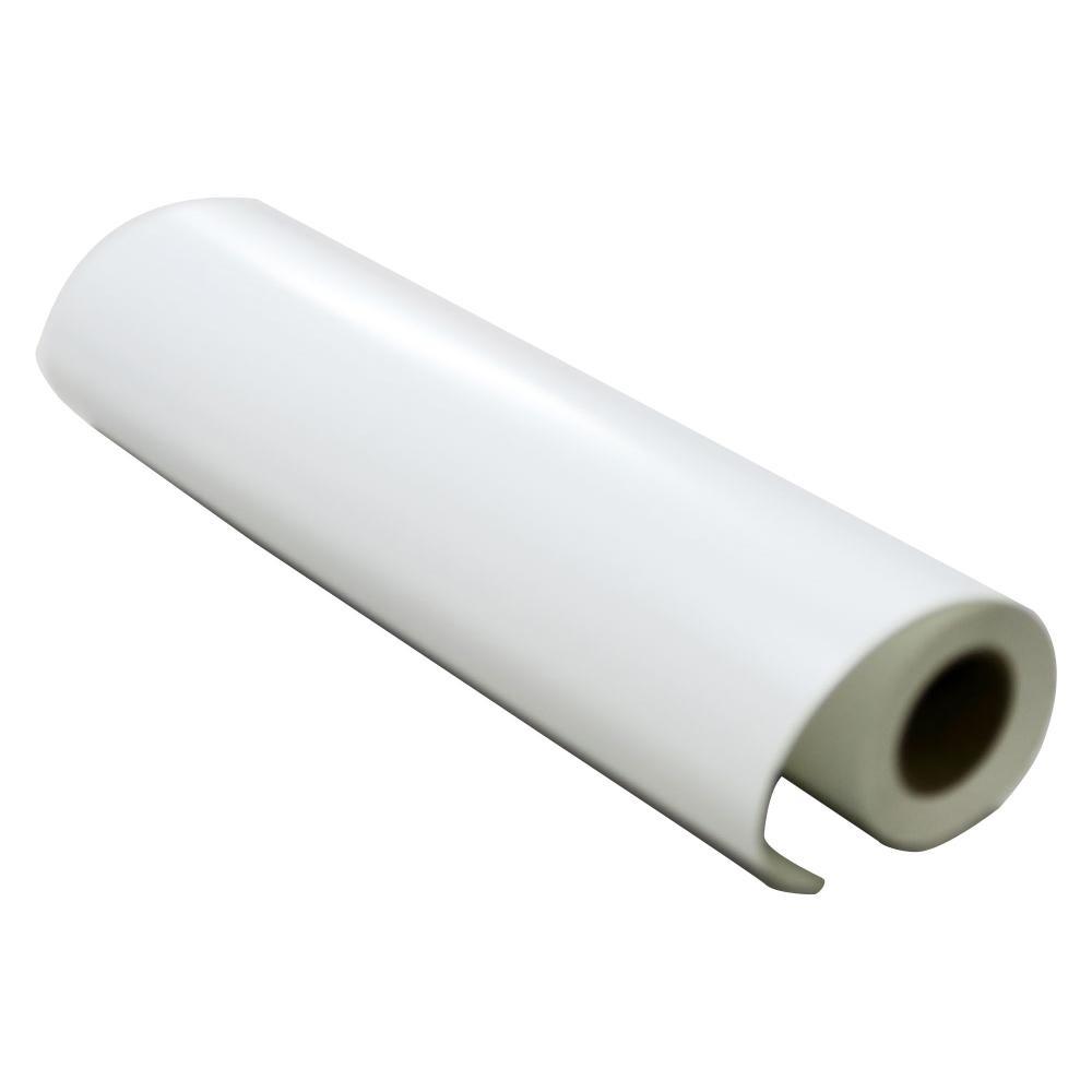屋内用マイカラータック 92cm×20m スノーホワイト CT-71 メーカ直送品  代引き不可/同梱不可