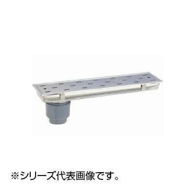 SANEI 浴室排水ユニット H901-900 メーカ直送品  代引き不可/同梱不可