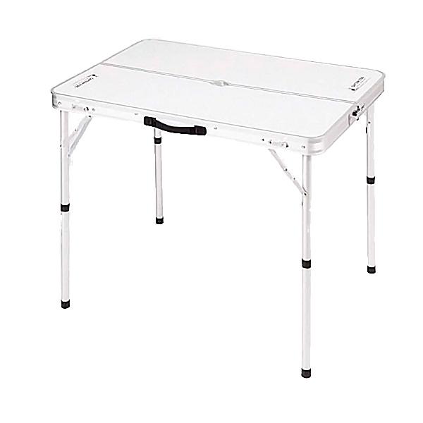 【送料無料】CAPTAIN STAG ラフォーレ テーブル・チェアセット(4人用) UC-0004