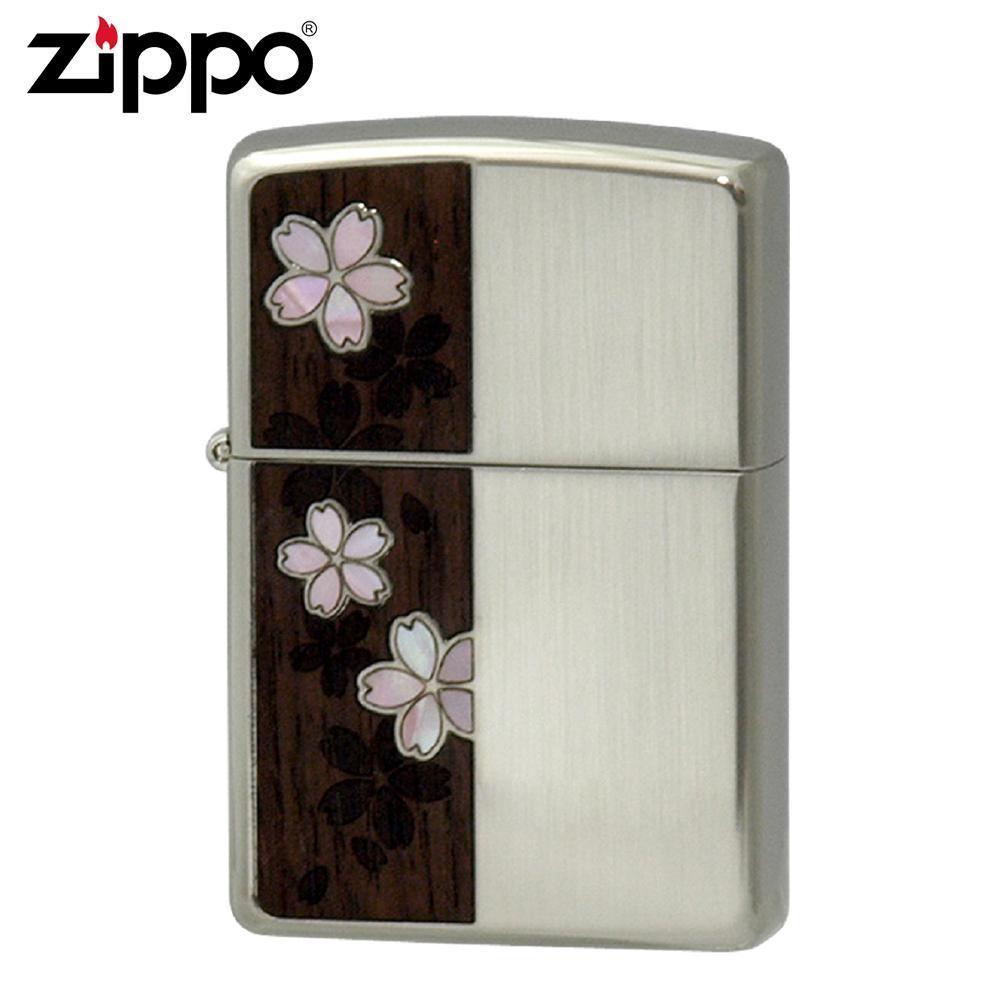ZIPPO(ジッポー) オイルライター 2CSW-NIS 代引き不可/同梱不可