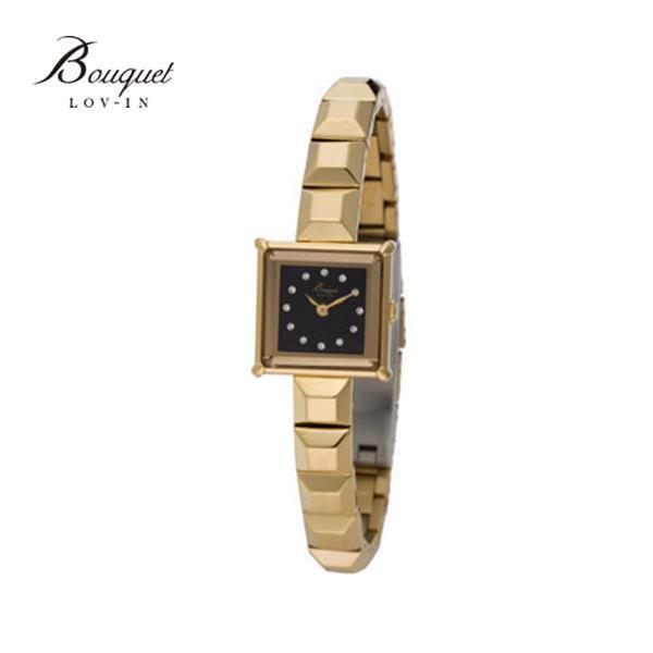 LOV-IN Bouquet 腕時計 LVB127G1 代引き不可/同梱不可